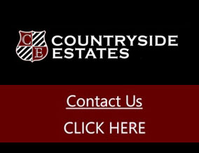 Get brand editions for Countryside Estates, Benfleet