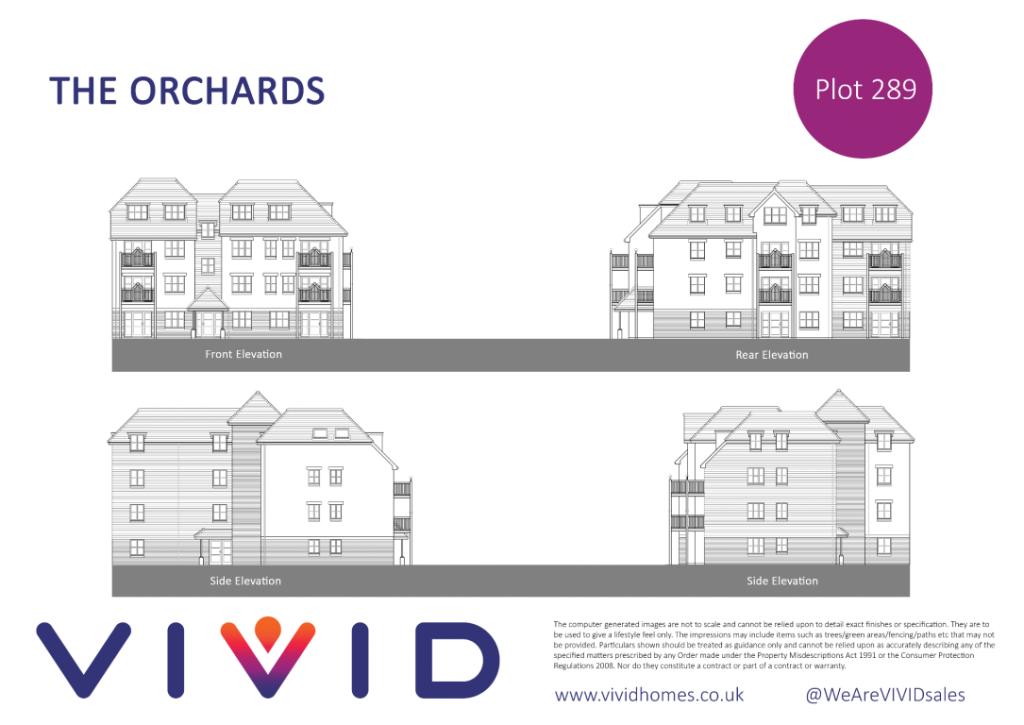 Vivid Homes,PLAN