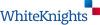 Whiteknights Estate Agents, Reading