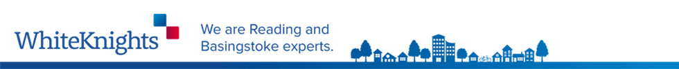 Get brand editions for Whiteknights Estate Agents, Reading