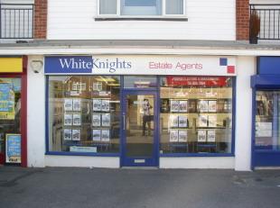 Whiteknights Estate Agents, Readingbranch details