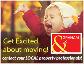 Get brand editions for Graham & Co, Andover - Sales