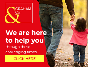 Get brand editions for Graham & Co, Andover