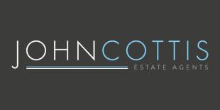 John Cottis & Co, Stanford-Le-Hopebranch details