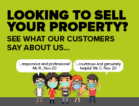 Get brand editions for Coopers Estate Agents, Watford