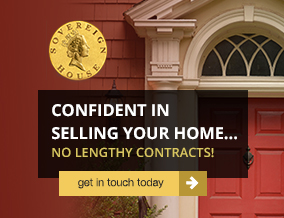 Get brand editions for Sovereign House Estates, Victoria Park