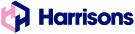 Harrisons Residential, Sittingbourne