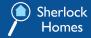 Sherlock Homes Properties Ltd, Chorlton
