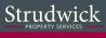 Strudwick Property Services, Bordon