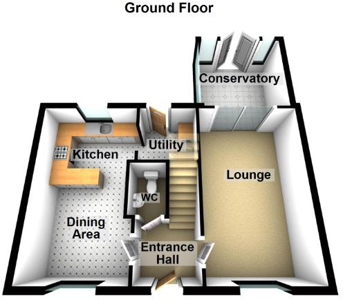 14 Thorley Crescent -  ground.png