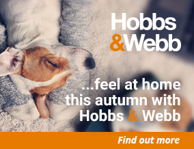 Get brand editions for Hobbs & Webb , Weston-super-Mare