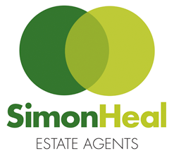 Simon Heal Estate Agents, Shepton Malletbranch details