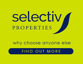 Get brand editions for Selectiv Property Sales & Lettings, Redcar