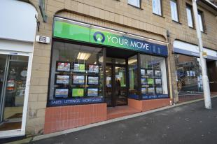 Your Move , Dunfermlinebranch details
