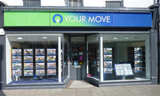 Your Move , Retfordbranch details