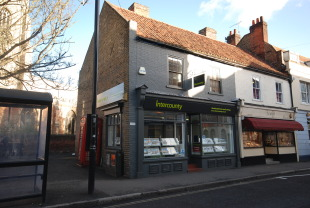 Intercounty, Chelmsfordbranch details