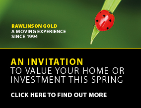 Get brand editions for Rawlinson Gold, Pinner