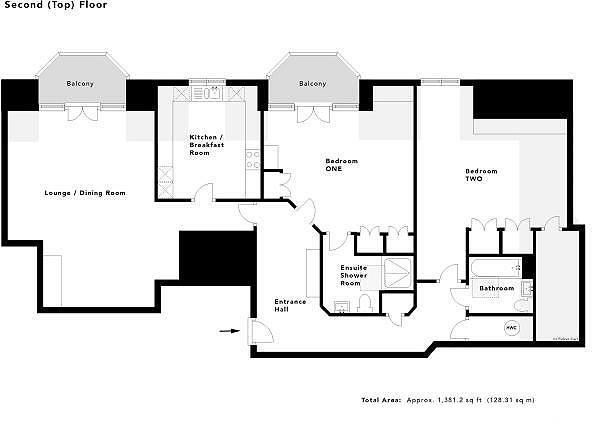 Sambrook Court Floor Plan.jpg