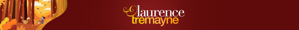 Get brand editions for Laurence Tremayne Estate Agents, Daventry