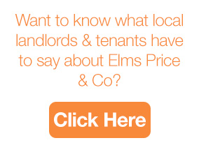 Get brand editions for Elms Price & Co, Colchester