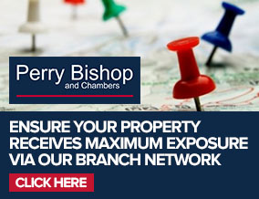 Get brand editions for Perry Bishop and Chambers, Tetbury