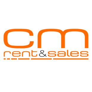 cmRENT & SALES, Braintreebranch details