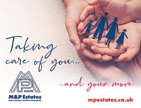 Get brand editions for M & P Estates, South Ockendon