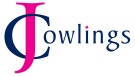 Cowlings Estate Agents logo