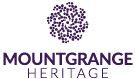 Mountgrange Heritage, North Kensington logo