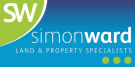 Simon Ward Land & Property Specialists, Upper Norwood logo