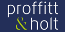 Proffitt & Holt Partnership, Watford