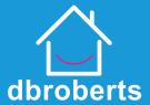 D B Roberts & Partners, Telford
