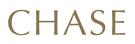 Chase Apartments logo