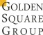 Golden Square Lettings Limited, London