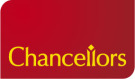 Chancellors, Hereford logo