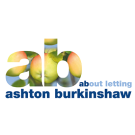 Ashton Burkinshaw, Crowborough branch logo