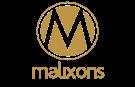 Malixons, Streatham logo
