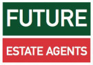 Rightmove, EA Central West details
