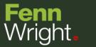 Fenn Wright, Signature Home Sales North Essex logo