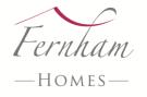 Fernham Homes logo