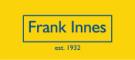 Frank Innes, Leicester logo