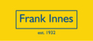 Frank Innes, West Bridgford