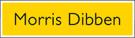 Morris Dibben, Southampton logo