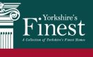 Yorkshire's Finest, Holmfirth branch logo