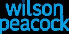 Wilson Peacock, Bedford details