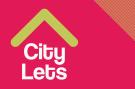 Citylets, Liverpool logo