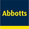 Abbotts, Epping logo