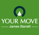 YOUR MOVE James Barrett, Leeds