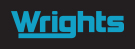 Wrights Residential, Trowbridge logo