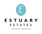 Estuary Estates, Wadebridge branch logo